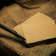 Rite in the Rain - Index Cards