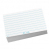 Rite in the Rain - Index Cards, Hvid