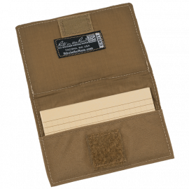 Rite in the Rain - Index Card Wallet, Tan