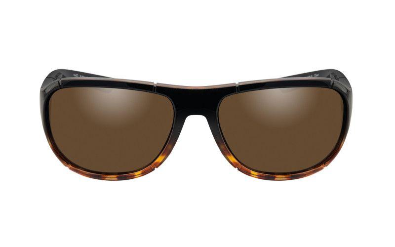 2b0f28be4dc Wiley X-ACE Polarized Bronze Gloss Tortoise Fade Frame - INF-WEAR