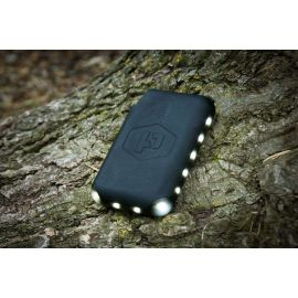 Power Practical - Power Bank Pronto Basecamp