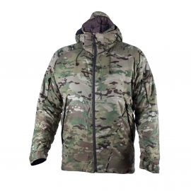 MLV - CW Jacket, MultiCam