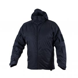 MLV - CW Jacket, Sort