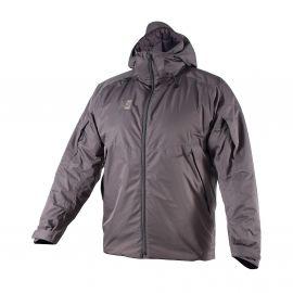 MLV - CW Jacket, Ranger Green