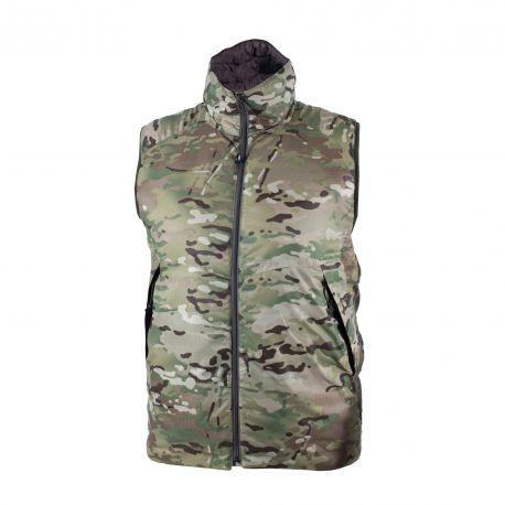 MLV - CW Vest, MultiCam (FORUDBESTILLING SENEST 15 JUN 18)