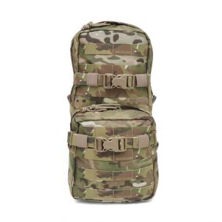 Warrior Assault System - Cargo Pack, MultiCam