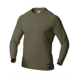 PFG - LONG SLEEVE SHIRT, MIDT WEIGHT