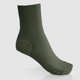 ArmaSkin - SOF Anti-Blister Socks, Lang version