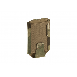 CLAWGEAR - 9 MM Rifle Low Profile MAG Pouch, MultiCam