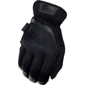 Mechanix - TAA Fastfit Glove