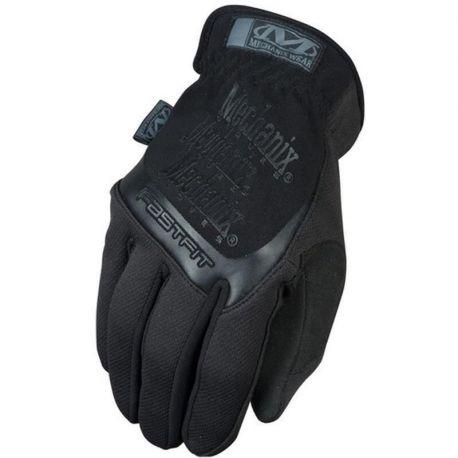 Mechanix - TAA Fastfit Glove - (Gammel model)