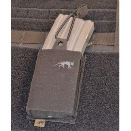 Tasmanian Tiger - SGL MAG Pouch BEL VLM4, Black
