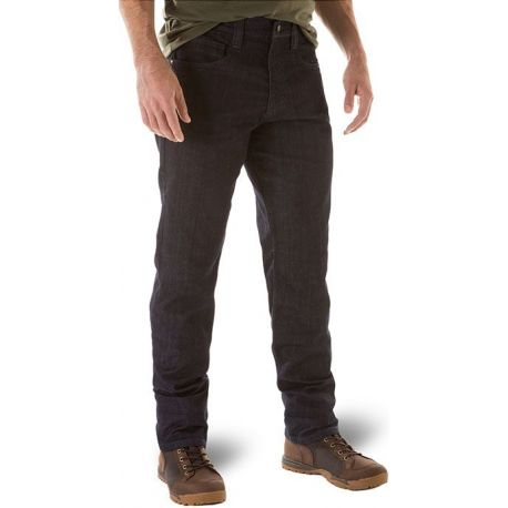 5.11 - Defender - Flex Slim Jean - Indigo