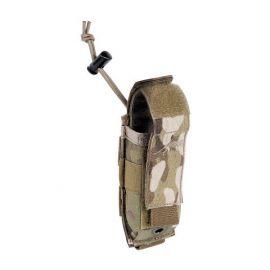Tasmanian Tiger - Universal- /Magazine pouch, MultiCam