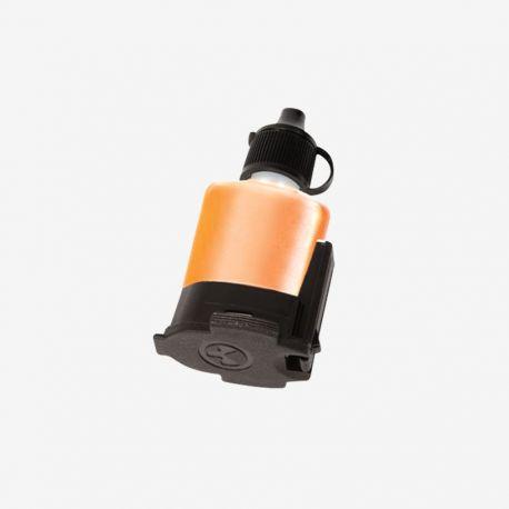 MAGPUL - MIAD®/MOE® Lube Bottle Core