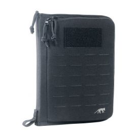 Tasmanian Tiger - Tactical Tough Pad Cover, Sort