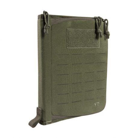 Tasmanian Tiger - Tactical  Tough Pad Cover