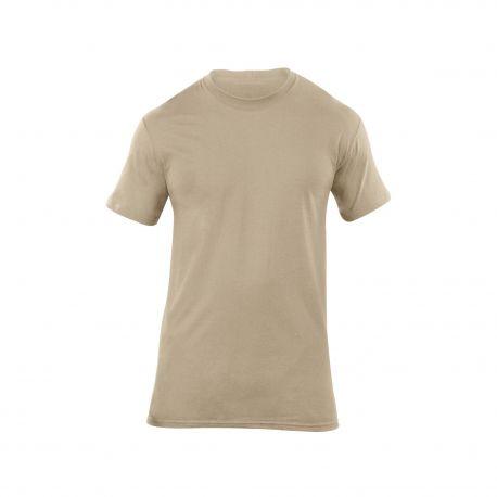 5.11 - 3-pak Crew T-shirt