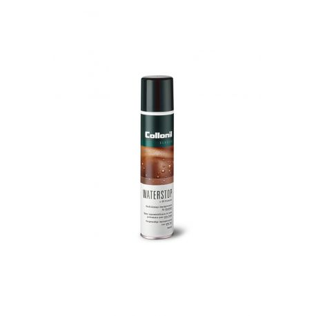 Collonil - Waterstop (spray)