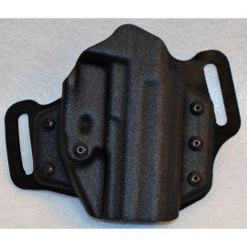 Radar - Pistolhylster til H&K USP Compact