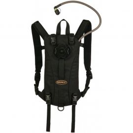 Source Tactical 2L, Black (LR)