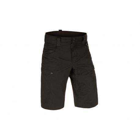 CLAWGEAR - Field Shorts, Sort (LR)