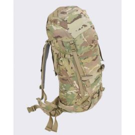 Deuter - Alpine Guide 35+ MultiCam