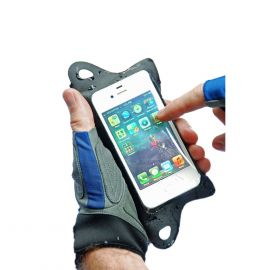Sea to Summit - TPU Guide Waterproof Case