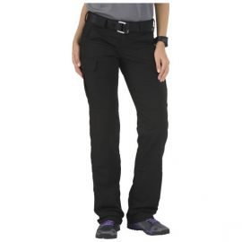 5.11 - Stryker Pant - Women, Sort
