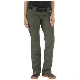 5.11 - Stryker Pant - Women, TDU Green