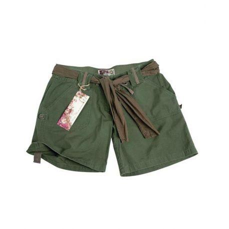 MIL-TEC - Army Shorts Women