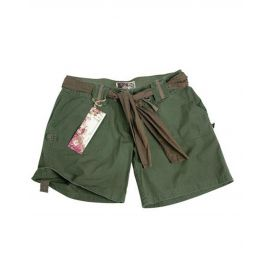 MIL-TEC - Army Shorts Women