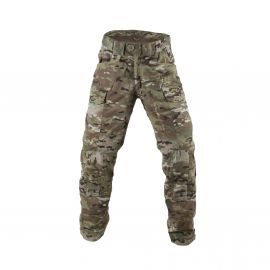 MLV - SR Pants, MultiCam, Long