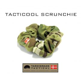 Tardigrade Tactical - Tacticool Scrunchie, MultiCam