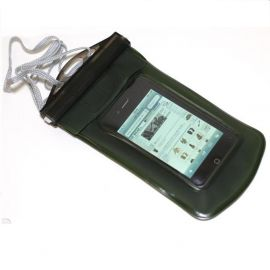 Highlander - Smartphone Waterproof Pouch