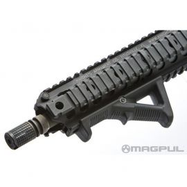 MAGPUL - Angled Fore Grip (AFG2)