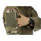 CLAWGEAR - Operator Combat Shirt, MultiCam