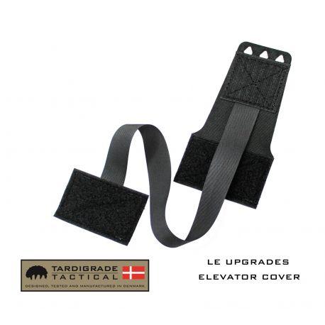Tardigrade Tactical - Law Enforcement Upgrade - Elevator Cover