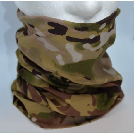 KEELA - RECON WRAP, MultiCam