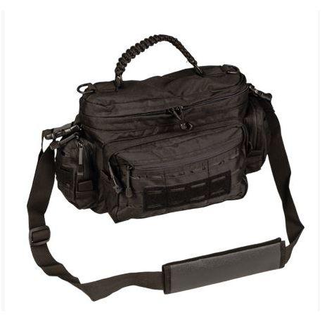 MIL-TEC - Tactical Paracord Bag, Small