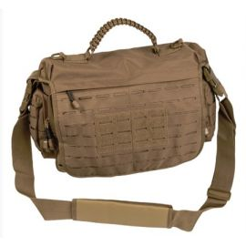 MIL-TEC - Tactical Paracord Bag, Large