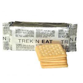 Trek´n Eat - Trekking Kiks (12 stk. pr. pakke)