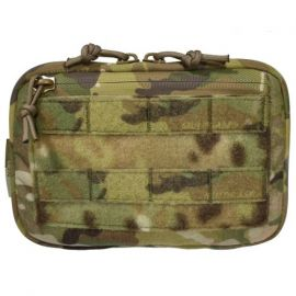 "Odin Systems - ""FORINGI"" Commanders Panel 3.0 (Adaptable) MultiCam®"