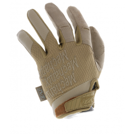 Mechanix - Tactical Shooting Gloves, Specialty 0.5mm, Coyote