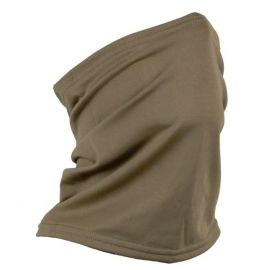 XGO - Neck Gaiter - Phase 4