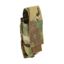 Tasmanian Tiger - Single Pistol Magasin / Tool pouch MKII, Multicam