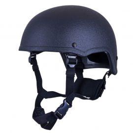 Special Operations Forces (SOF) skudsikker hjelm