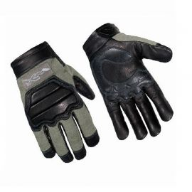 WileyX - Paladin Cold Weather Glove - Foliage Green