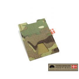Tardigrade Tactical - Neutrino Credit Card Sleeve