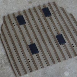 TacVent - Bdy Armor Ventilation Panel